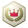 Founders-badge.png