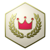 Founders-badge-512.png