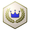 Founders-badge-512 blue.png